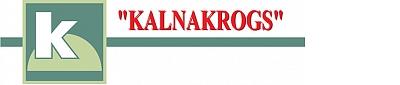 """""""Kalnakrogs"""", Ltd."""