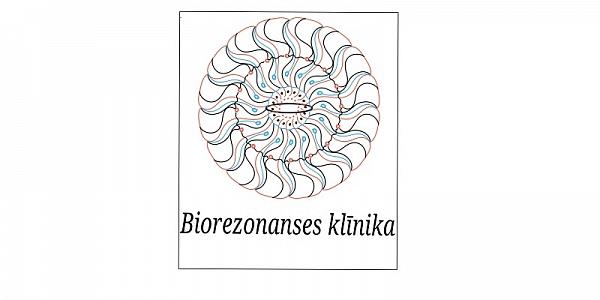 biorezonanses_klinika