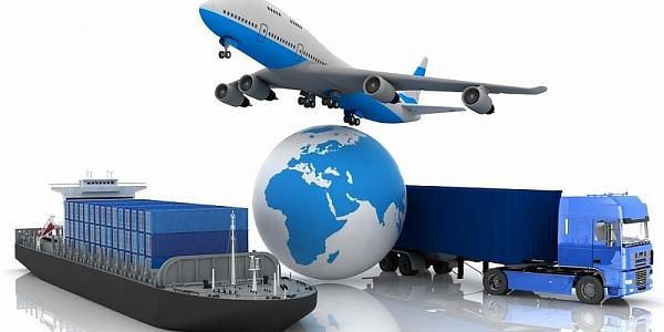 lsh_express_logistics_sia_b6srv_001_800x400