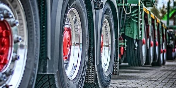 lauki_traktors_pixabay