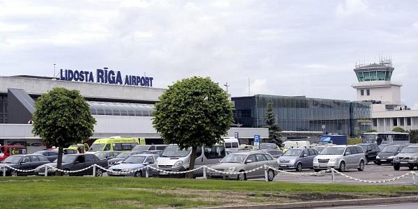 lidosta_riga_luka