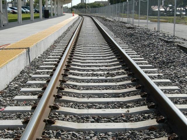 dzelzcels2_stock,