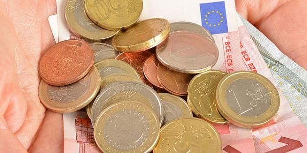 eiro_public_stock