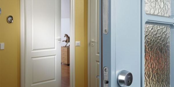 Ovet_doors
