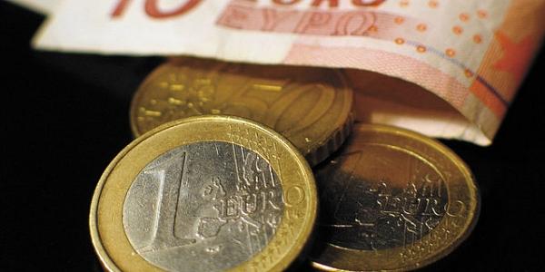 eiro_stock2