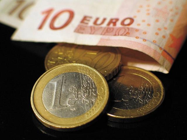 eiro_stock2,