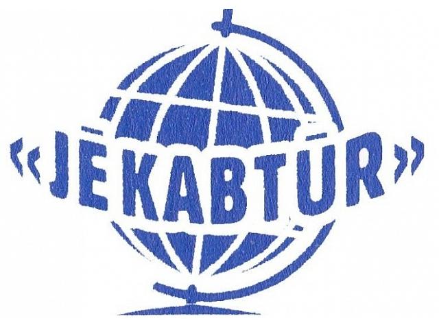 turisma_agentura_jekabpili_jekabtur_ik