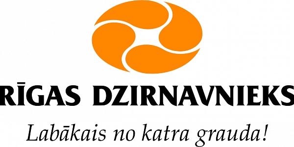Rigas_Dzirnavnieks_logo