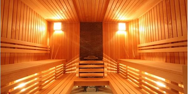 sauna_serviss