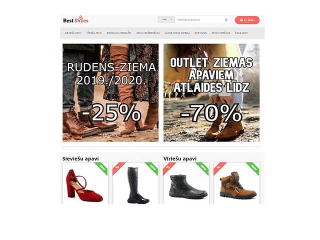 best_shoes,