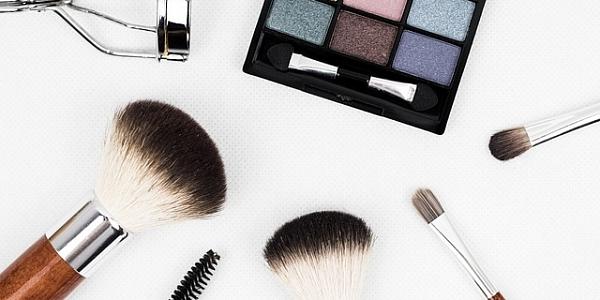 kosmetika_pixabay