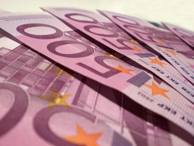 eiro_stock,