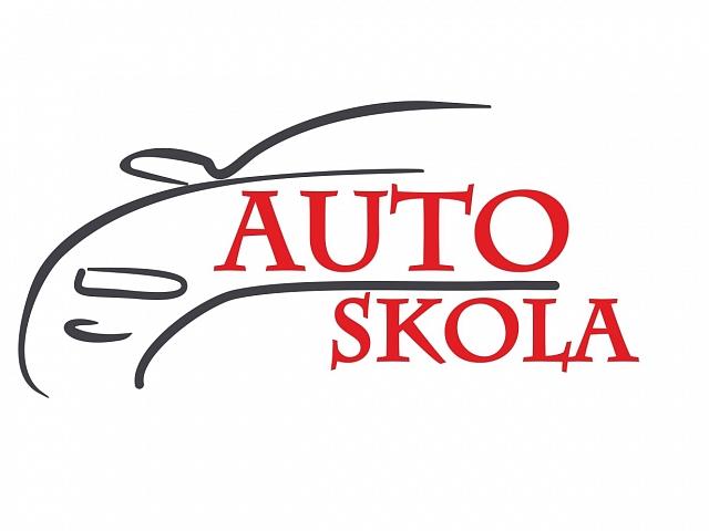 autoskola_autoskolas_ogre_b_kategorija_autoskola sia,