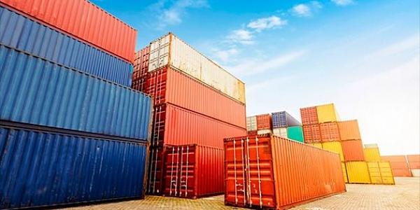 juras konteineri_juras konteineru cenas_RC Container Group SIA