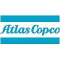 Atlas Copco Baltic, Ltd., Industrial Compressors, Vacuum pumps