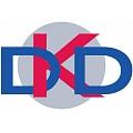 """""""DKD"""", SIA, Buderus apkures katli, siltumsūkņu uzstādīšana"""