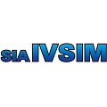 """""""IVSIM"""", SIA, Elektromotoru, elektroinstrumentu darbnīca"""