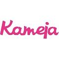 """""""Kameja"""", audumi, aizkari, mājas tekstils Valmierā"""