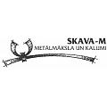 """Skava M"", metal products workshop"