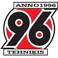 """""""Tehniķis 96"""", SIA"""