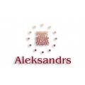 """""""Aleksandrs"""", diennakts restorāns Purvciemā"""
