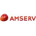 """""""Amserv Krasta"""", autocentrs, Peugeot, Opel pilnvarotais pārstāvis, Chevrolet oficiālais serviss"""