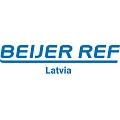 """""""BEIJER REF LATVIA"""" SIA, saldēšanas iekārtas un kondicionēšanas sistēmas"""