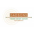 """""""Dadsons"""", SIA"""