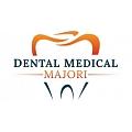 """Dental Medical Majori"", Dentistry in Jurmala"
