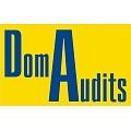 """""""Doma audits"""", SIA - Revīzijas un audita uzņēmums"""