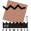 """Fermeris ITF"", Ltd., Door hardware distributor"
