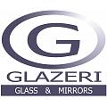 """""""Glazeri BT"""", Ltd."""