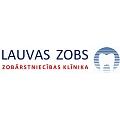 Lauvas zobs, Ltd., dentistry