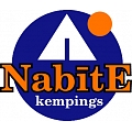 """Nabite"", camping"