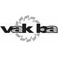"""""""Vak-Ba"""", SIA, Instrumentu veikali Rīgā"""
