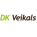 """Viss mebelem"", shop, Ltd. ""Dailrade koks"" Furniture accessories"