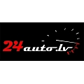 24auto.lv, Car dry cleaning, polishing, glass tinting in Liepaja