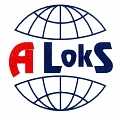 """A Loks"", Ltd., Car glass"