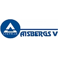 """Aisbergs V"", Ltd., refrigeration equipment and conditioner repair in Liepaja"