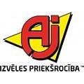 """AJ PRODUKTI"", JSC, Office furniture, Warehouse equipment"