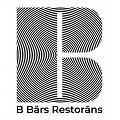 B Bārs Restorāns, bārs-restorāns Vecrīgā