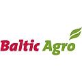"""""""Baltic Agro Machinery"""", SIA, Tehnikas tirdzniecības un servisa centrs Rīgā"""