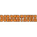 """""""Bordertauna"""", veikals-kafejnīca"""