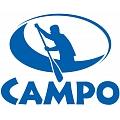 """Campo"", SIA, Laivu noma"