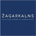 """Žagarkalns"", ski complex, boats and camping"
