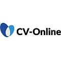 "SIA ""CV-Online Latvia"""