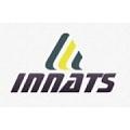 """""""Innats"""", SIA, gāzes apgādes uzņēmums Vidzemē"""