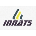 """Innats"", Ltd., gas supply company in Vidzeme"