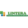"""Lintera Rīga"", SIA"