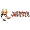 """''Medus veikals'', Ltd. """"Deiro"""""""